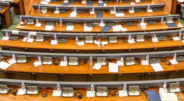 PAN-i e bëri AKR-në për vete, po tash si ka votat e duhura të deputetëve serbë që kanë një kusht tjetër!?