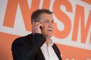 Zafir Berisha: Nuk jam ftuar nga Specialja, kjo gjykatë s'mund ta njollosë luftën e UÇK-së