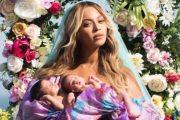 Pas lindjes së binjakëve, Beyonce tregon të pasmet bombastike (Foto)