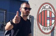 Bonucci: Humbja ndaj Lazios na ndihmon të kuptojmë se sa duhet të punojmë