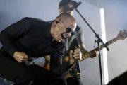 Vetëvritet Chester Bennington, këngëtari i Linkin Park