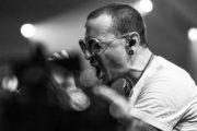 Yjet e muzikës të pikëlluar me vdekjen e Benningtonit