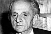 Fletërrufetë kundër Eqrem Çabejt, sulmet e kolegëve në vitet '67-'68