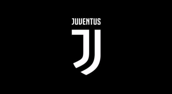 Juventus ndryshon fanellën e dytë, ja si duket