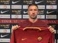Roma transferon Kolarovin