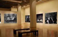 """""""Marubi"""" në """"DokuPhoto"""" për një rrëfim nëpërmjet imazheve historike"""