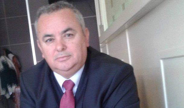 Serbia duhet të përgigjet për marrje organesh nga shqiptarët e Kosovës