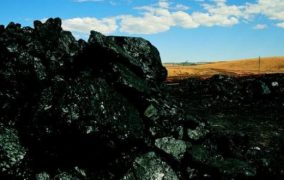 Alarmon KEK-u: Rezervat e qymyrit po harxhohen
