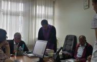 Prizren: 18 muaj burgim për transportuesin  e drogës