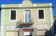 Prizren: Objekti për muze shqiptaro-hebraik, në pritje të renovimit