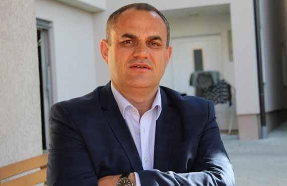 Lajmet e ngutshme dhe të pa verifikuara, sëmundja më e madhe e portaleve kosovare