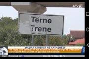 Ja si u plagosën tri vajzat në Suharekë  (Video)