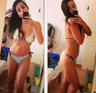 Rrëfehet Armina Mevlani: Ja si po pasurohem falë Instagramit