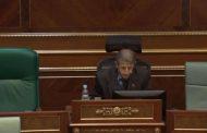 Adem Mikullovci: Nesër në seancë ju presin dy befasi