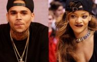 Chriss Brown: Unë ende e dua Rihanna-en