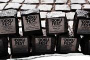 DokuFest XVI shpall fituesit