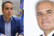 Baxhaku apo Selmanaj? LDK ende në dilemë për kandidatin për kryetar të Prizrenit