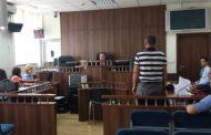 Zyrtari policor në Dragash nuk e pranon fajësinë për keqpërdorim të pozitës zyrtare