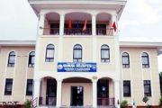 Komuna e Mamushës bojkoton grevën e SBASHK'ut: Mësimi rinis nesër