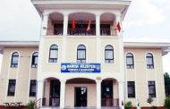 Kryetari i Mamushës diskuton prioritetet e qeverisjes me ambasadoren turke