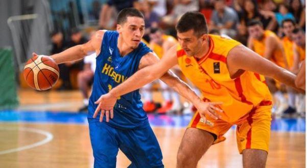 Mungon strategjia për zhvillimin e basketbollit