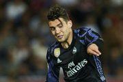 Lamtumirë Real Madrid, Kovacic kthehet në Serie A