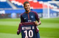 Neymar dëshironte ta anulonte kalimin te PSG