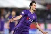 Milani transferon Kalinicin