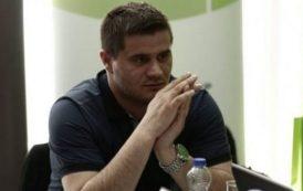 Gazetarët dënojnë sulmin ndaj kolegut Parim Olluri