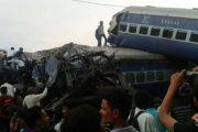 Përplasen dy trena në Austri, 50 të lënduar