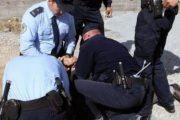 Gjashtë persona të arrestuar në Rahovec për përdorim të substancave narkotike