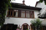 Nis restaurimi i shtëpisë së familjes Shukriu në Prizren (Foto)