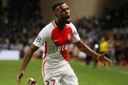 Arsenal heq dorë nga Lemar