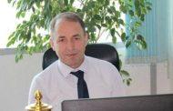 Malishevë: Jep dorëheqje nga PDK-ja Adem Berisha