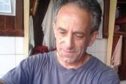 Prizren: Xharrahët e kohës sonë
