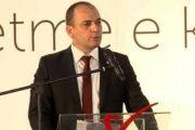 Mytaher Haskuka, premton që Prizreni të jetë qytet me plan urban dhe ambiental (Video)