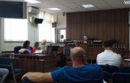 Prizren: Zyrtari i Ministrisë së Bujqësisë dhe të tjerët kundërshtojnë aktakuzën për korrupsion