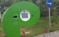 Prizren: Gjashtë e-kiosqe jashtë funksionit (VIDEO)