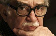 Arkivi i Marquezit, falas në dispozicion të publikut