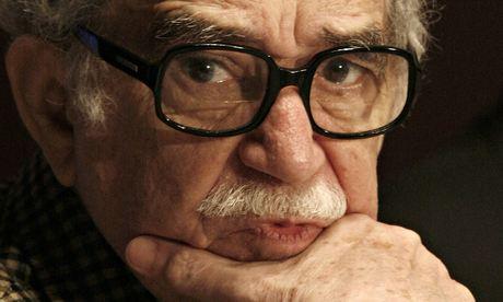 """Thënie të mrekullueshme nga kryevepra e Garcia Marquez: """"Dashuri në kohërat e kolerës""""…"""