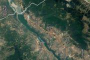 Në Shqipëri zhvarroset trupi i një 'kosovari'