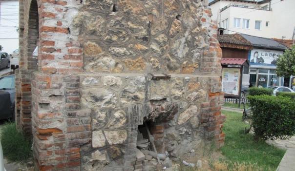 Fillon projekti për restaurimin e nënstacioneve elektrike në Prizren
