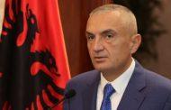 """Meta: Europa, ilaçi kundër minës """"Ballkan"""""""