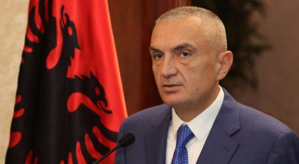 Presidenca akuza për SHBA: Ambasadori i Agacit, turpi i fundit!