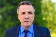 Kabineti Haradinaj, me apo pa gjini opozitare