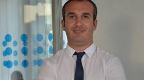 Qeveria Haradinaj do ta zbulojë 'ujin e nxehtë'!