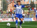 Boshnjaku: Liria ekip i fortë, por ne besojmë në cilësitë tona