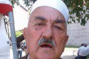Njeriu nga Prizreni që ka pajtuar 18 familje