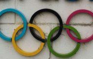 Lojërat Olimpike do të mbahen në Paris dhe në Los Anxhelos