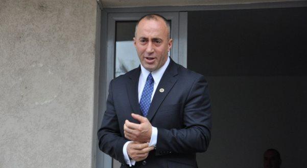 Haradinaj mund t'i marrë 2950 euro rrogë, Kushtetuesja nuk gjen shkelje